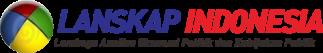 Logo_lanskap3 (1)