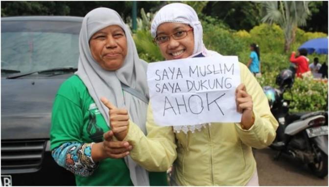 gerakan-kampanye-saya-muslim-tapi-dukung-ahok
