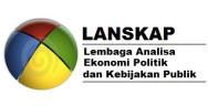 Logo LANSKAP
