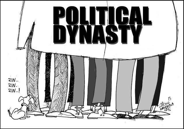 dinasti-politik-57dd286f4df9fd644a5c8a77
